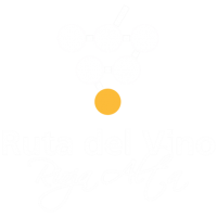 logo_rutadelvino_500x500_adra